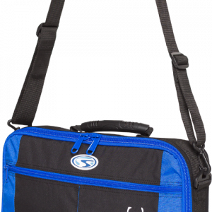 MOLOKINI REGULATOR BAG