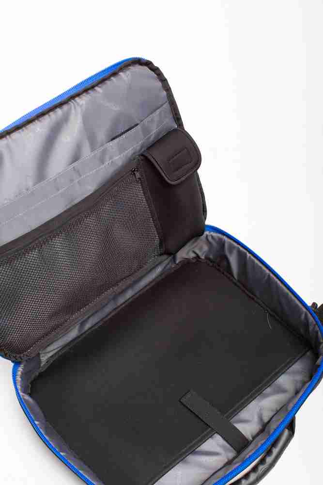 MOLOKINI REGULATOR BAG Interior