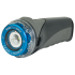 gobe-700-spot-dive-light