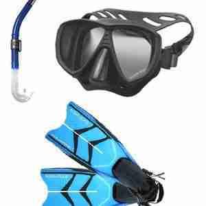 Snorkeling Package
